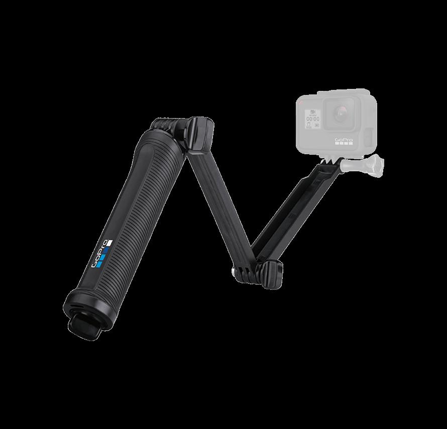 GoPro HERO9 Black 初心者セット   ゴープロレンタル
