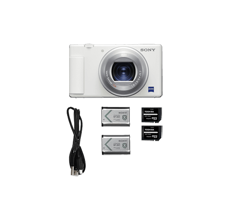 リコー RICOH GR II (GR2)| デジタルカメラレンタル