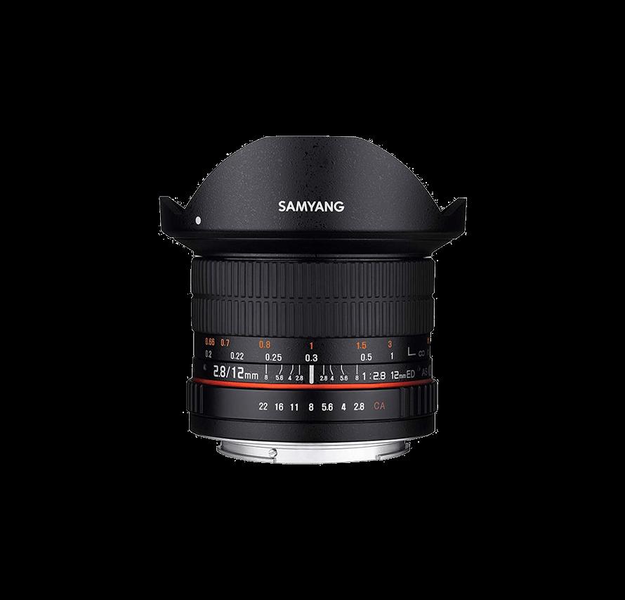 キャノン CANON EF-M 15-45mm F3.5-6.3 IS STM 標準ズームレンズ /ブラック |  [レンズレンタル]