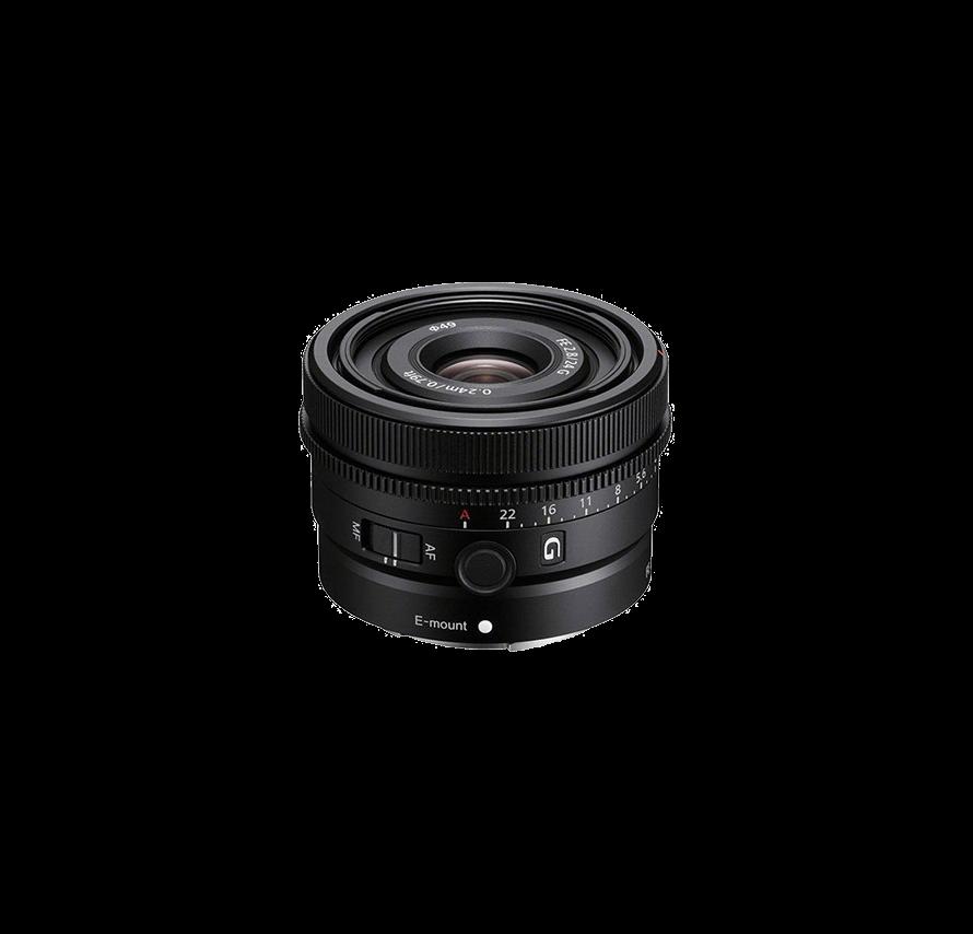 ソニー SONY FE 70-300mm F4.5-5.6G OSS 望遠ズームレンズ