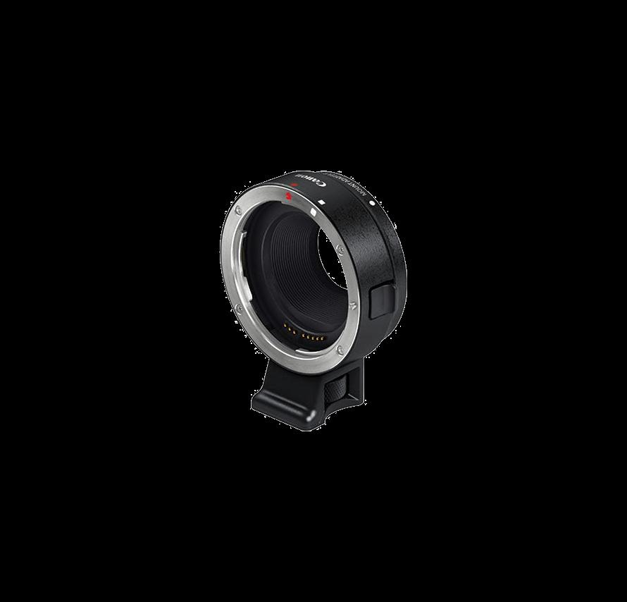 Canon EF 24‐105mm F4L IS II USM レンズ | EF24-10540LIS2