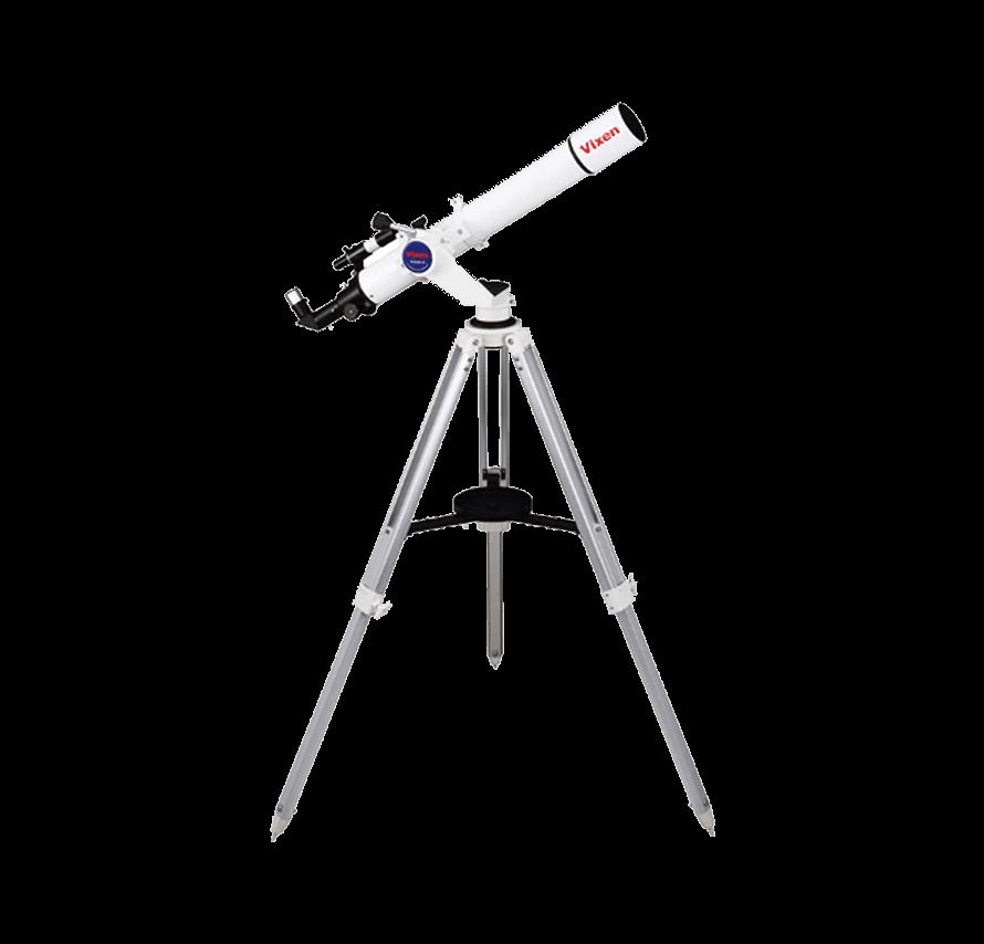 Vixen 天体望遠鏡 ポルタII A80Mf レンタル