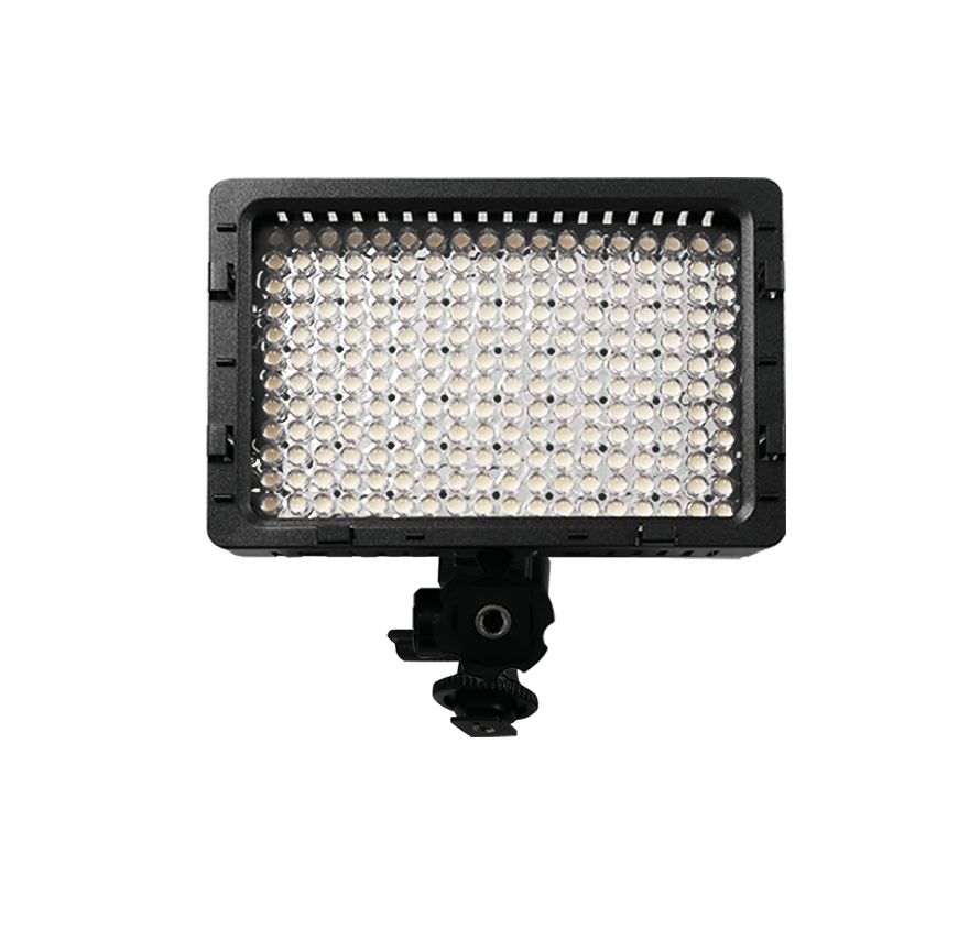 LED ビデオライト