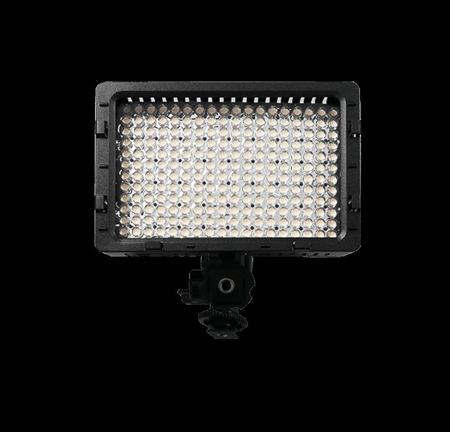 LED ビデオライト 照明機材レンタル