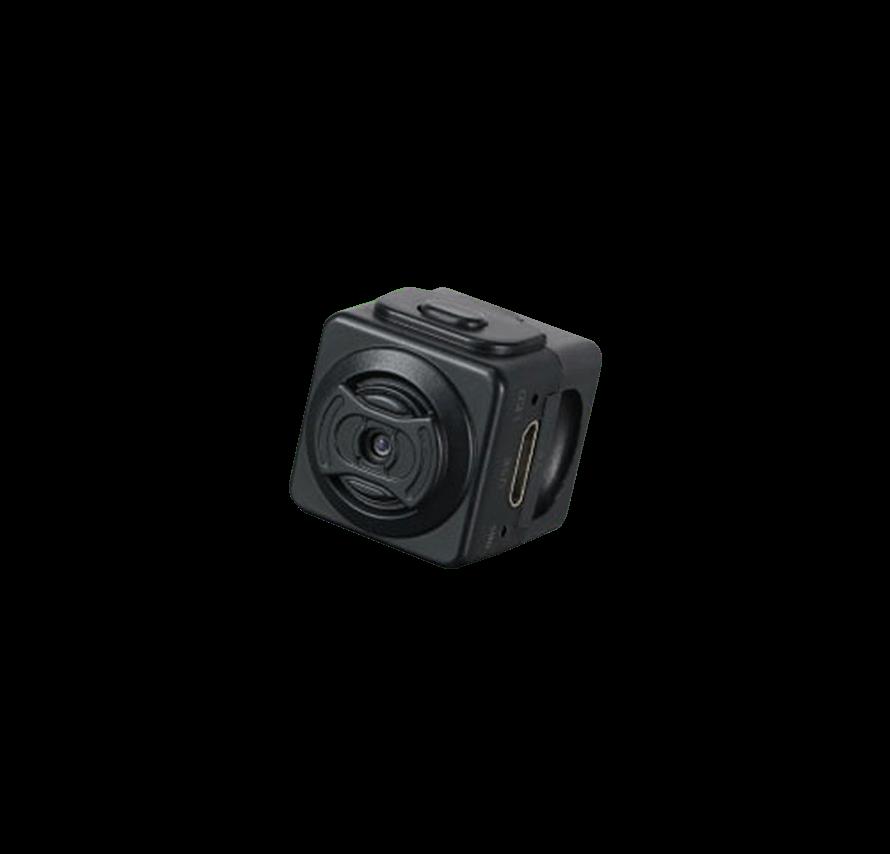 U-201 小型カメラ ビデオカメラユニット| [隠しカメラレンタル]